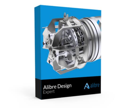 Plasma Cutting Software | CNC Plasma Tables | CNC Clear Cut